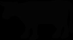 Tapir clipart Panda Clipart