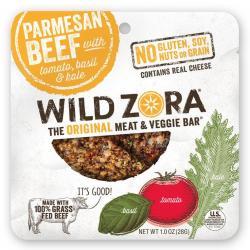 Beef Jerky clipart school snack