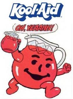 Kool-Aid clipart beverage