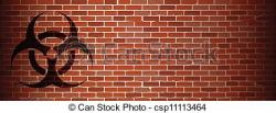 Drawn brick