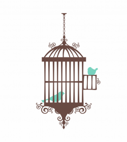 Chandelier clipart whimsical