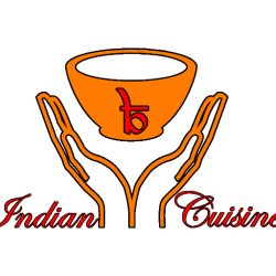 Biryani clipart bowl