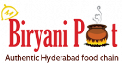 Biryani clipart hyderabad