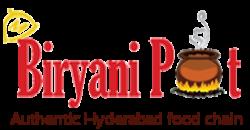 Biryani clipart hyderabad