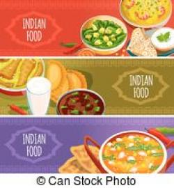 Biryani clipart pakistani food