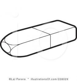 Amd clipart eraser
