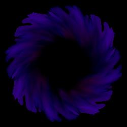 Black Hole clipart