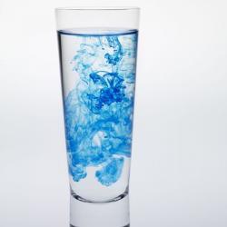 Bleach clipart liquid thing