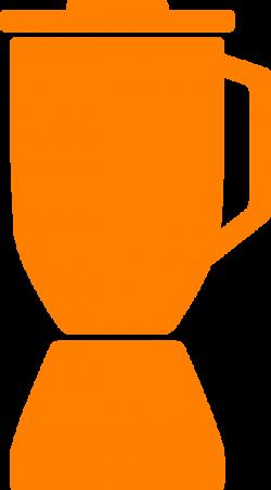 Blender clipart vector