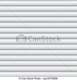 Blinds clipart shade