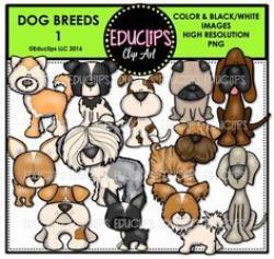 Bloodhound clipart sheepdog