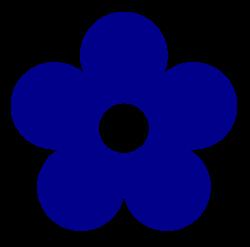 Dark Blue clipart