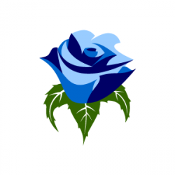 Jasmine clipart rose
