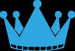 Crown Royal clipart