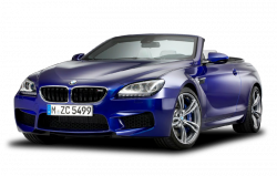BMW clipart background