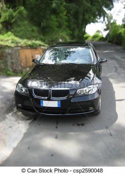 BMW clipart bmv