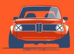 BMW clipart bmw 2002