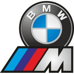 BMW clipart car company
