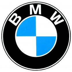 BMW clipart famous