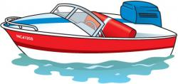 Sailboat clipart water transport
