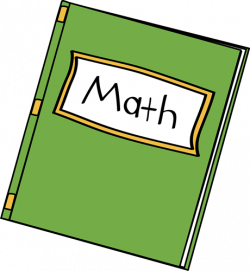 Mathematics clipart