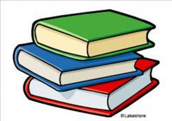 Homework clipart educational
