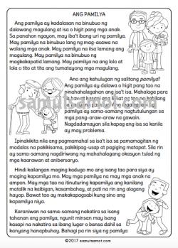Philipines clipart pang uri