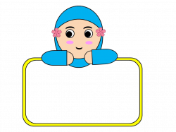 Bocah clipart preschool teacher