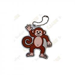 Bonobo clipart monkey
