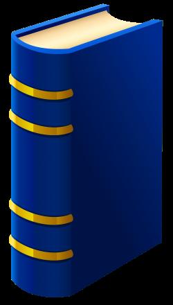 Book clipart