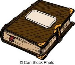 Bobook clipart old