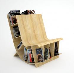 Bookcase clipart home furniture