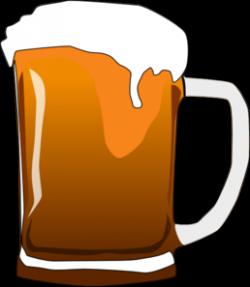 Liquor clipart