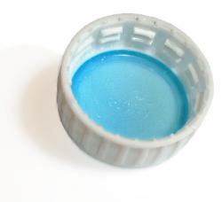 Bottle Cap clipart plastic