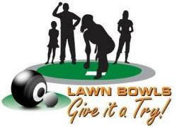 Bowling clipart indoor bowl
