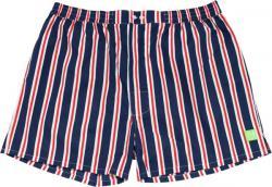 Boxer clipart shorts