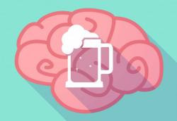 Brains clipart brain damage