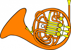 Instrument clipart bell