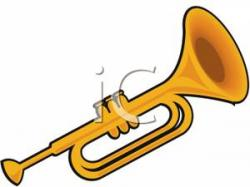 Brass clipart