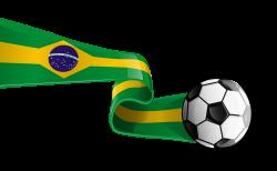 Brazil clipart