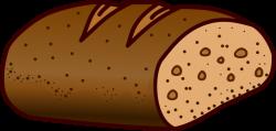 Rolls clipart communion bread