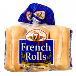 Bread Roll clipart france food