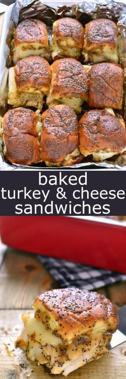 Bread Roll clipart turkey sandwich