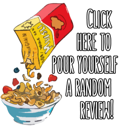 Granola clipart crunch