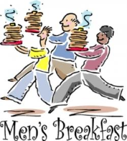 Breakfast clipart fellowship