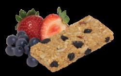 Granola clipart healthy