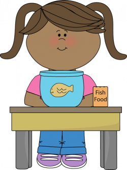 Snack clipart classroom helper