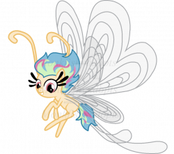 Breeze clipart
