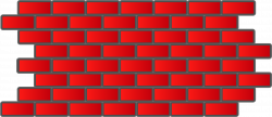 Tiles clipart brickwork