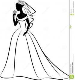 Elegance  clipart